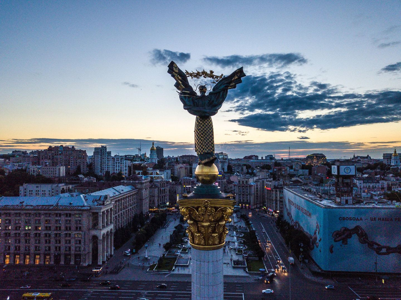 Лечение наркомании в Киеве