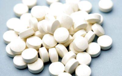 Лечение от наркотика субитекса