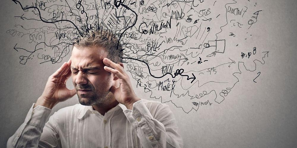 Наркотики и шизофрения — пагубная взаимосвязь