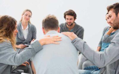 Современные методы лечения алкоголизма и наркомании