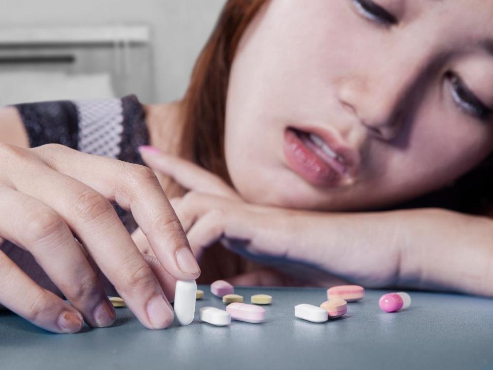 podrostok i narkotiki