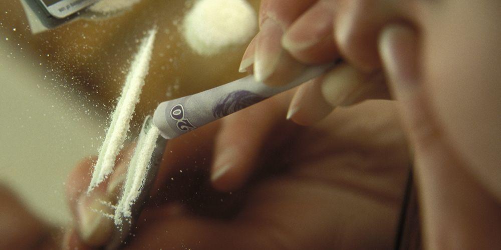 лечение от наркоты