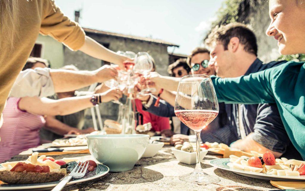 Как заставить мужа бросить пить в домашних условиях