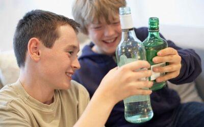 Как избавиться от тяги к алкоголю? Особенности лечения зависимости