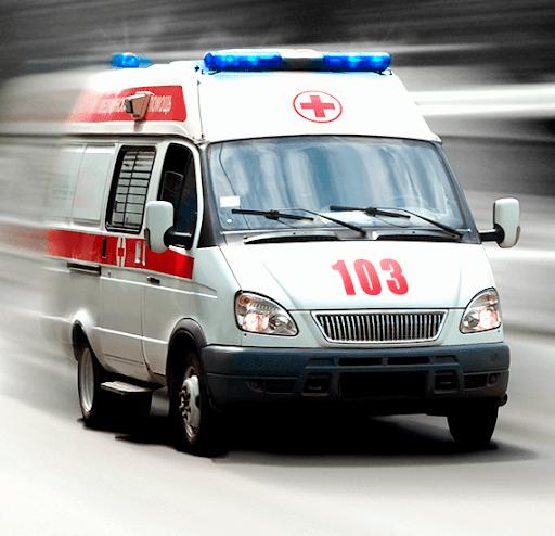 """Вызов нарколога в Одессе от клиники """"ЛИДЕР"""""""