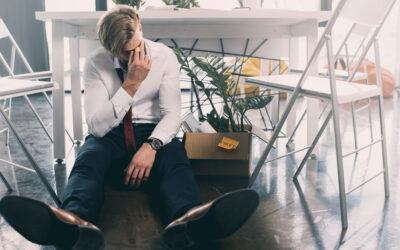 Депрессия после амфетамина
