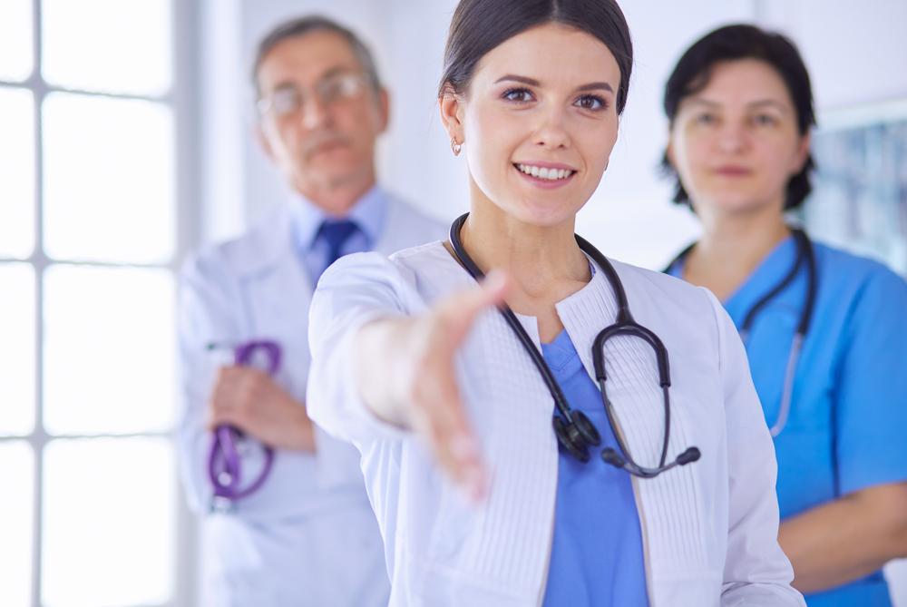 бросить пить помогут врачи клиники «Лидер»