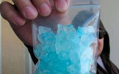 Влияние на организм наркотика соль (Alpha-PVP)
